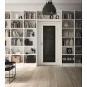 Löydä oikea ovi DoorDesigner-sovelluksen avulla