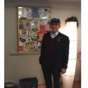 Rotarianer på vänskapsutbyte i USA och Kanada