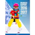 Branschrapport 2016/17