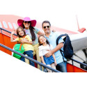 Global Travel Insurance Market Research and Analysis 2022