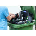 Global E-waste Recycling Market To grow at a High CAGR by 2021 According To New Research