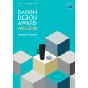 Danske designdarlings hyldes i Struer