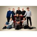 Viaplay og SVT gør nyt drama satsning - Vores tid er nu
