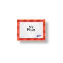 Silf introducerar Silf Passet - 15 utbildningsdagar till enhetligt pris