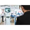 SAP styrker S/4HANA med AI og globale cloud-samarbejder