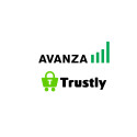 ​Trustly and Avanza Bank partnership: 12 months of simplifying investing for 100,000 customers