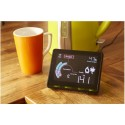 British Gas offers customers with smart meters free electricity at weekend