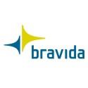 Bravida-konsernin osavuosikatsaus huhtikuu − kesäkuu 2017 on julkaistu