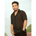 LATINO SALSA THURSDAY (6 SEPTEMBER 2012): JJ HERNANDEZ