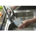 VA SYD häver kokningsrekommendationen för Kungshult