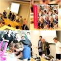 Founders Alliance och Umeå kommun i samarbete för ökat entreprenörskap