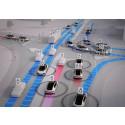 Audi huser igen AutoDrive-konference om selvkørende biler