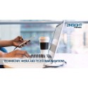 Online Video Platform Market Outlook to 2025 – Akamai Technologies, Alphabet, Comcast, Brightcove, Frame, Limelight Networks, Kaltura, Ooyala, Mediamelon and Panopto