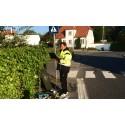 Verdenspremiere på superhurtigt Gigabredbånd til halvdelen af Danmark