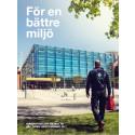 Med fokus på människa och miljö - Gunnar Karlsens hållbarhetsrapport 2017