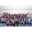 Startupbootcamp Digital Health Berlin verkündet zehn Startups für die erste Programm Kohorte
