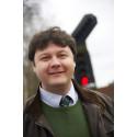 Desktop signal sighting experts Gioconda aim for prestigious business award