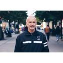 Kompetensen i fokus - möt K-G Sjöström, kontorschef för Consid Sundsvall