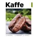 Magasinet Kaffe ute i nytt design