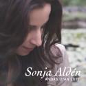 "Sonja Aldén släpper nya singeln ""Andas utan luft""!"