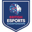 Introducing the British Esports Championships for schools and colleges