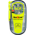 ACR Electronics: The Perfect Holiday Gift - A Personal Locator Beacon