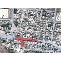 Syrien: Den USA-ledda koalitionens attacker har dödat hundratals civila