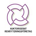 Konsultia - auktoriserat rekryteringsföretag