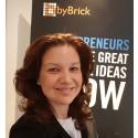 byBrick Insight stärker erbjudandet med konsult inom employer branding