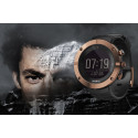 Suunto lanserar World Collection med unika äventyrsklockan Suunto Kailash