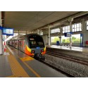 Malayan Railways (KTMB) seek expert solutions at 8th and 9th International Railway Summits