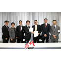 Mitsui partners Ascendas and UEM Sunrise to jointly offer Build-to-Suit developments for lease in Nusajaya Tech Park