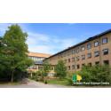 UPSC firar 50 år av växtvetenskap i Umeå