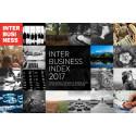 Inter Business Index 2017