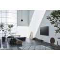 Nowe telewizory Sony BRAVIA 4K HDR już w sprzedaży