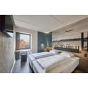 Hotelkæde insourcer vigtig funktion