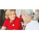 Stockholms Sjukhem först ut med att bli valbara inom geriatrisk vård