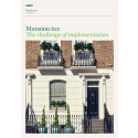 Mansion Tax: The Challenge of Implementation