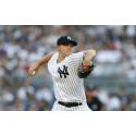 Rekordtidlig start for Major League Baseball på Viasport og Viaplay