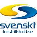 Svenskt Kosttillskotts låt spelad 40.000 gånger