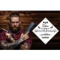 Brother continúa afianzándose en la industria del tatuaje con su presencia en la Barcelona Tattoo Expo por 4º año consecutivo