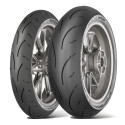I tester har Dunlop SportSmart2 Max visat stort steg framåt i prestanda, grepp och väghållning