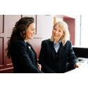 Scandic er hotellbransjens mest attraktive arbeidsgiver i Norden