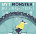 Vintercyklister sökes