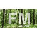 Andelen FSC®-certifierad skog ökar i Finland