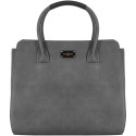 Håndtaske fra Pouls Boutique. 949 kr. I butik fra den 1/11-16