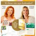 Mia de Neergaard & Eva Danneker