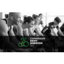 Træd i pedalerne! Bella Center Copenhagen og Fitness World lancerer ny efterårsevent