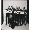 Scandinavian Photo initiates cooperation with Crazy Pictures
