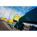 E.ON Vind väljer svenska Breeze för vindmätning